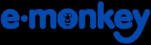 Logo Emonkey